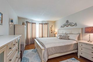 """Photo 9: 13 16888 80 Avenue in Surrey: Fleetwood Tynehead Townhouse for sale in """"Stonecroft"""" : MLS®# R2208468"""