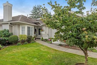 "Photo 20: 13 16888 80 Avenue in Surrey: Fleetwood Tynehead Townhouse for sale in ""Stonecroft"" : MLS®# R2208468"