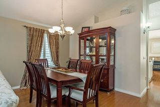 "Photo 4: 13 16888 80 Avenue in Surrey: Fleetwood Tynehead Townhouse for sale in ""Stonecroft"" : MLS®# R2208468"