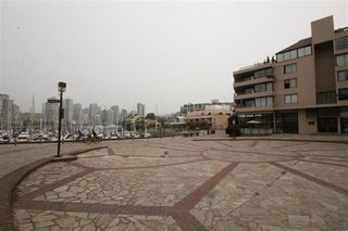 Photo 9: 671F MARKET Hill in Vancouver: False Creek Office for sale (Vancouver West)  : MLS®# C8015120