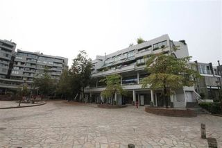 Photo 1: 671F MARKET Hill in Vancouver: False Creek Office for sale (Vancouver West)  : MLS®# C8015120