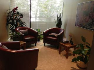 Photo 5: 671F MARKET Hill in Vancouver: False Creek Office for sale (Vancouver West)  : MLS®# C8015120