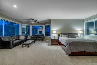 """Photo 15: 571 CLEARWATER Way in Coquitlam: Coquitlam East House for sale in """"River Heights"""" : MLS®# R2215291"""