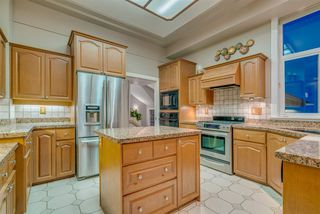 """Photo 11: 571 CLEARWATER Way in Coquitlam: Coquitlam East House for sale in """"River Heights"""" : MLS®# R2215291"""