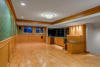 """Photo 17: 571 CLEARWATER Way in Coquitlam: Coquitlam East House for sale in """"River Heights"""" : MLS®# R2215291"""