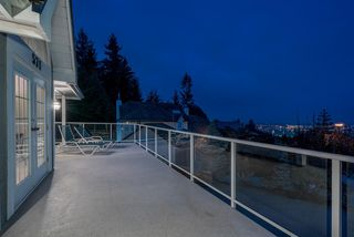 """Photo 3: 571 CLEARWATER Way in Coquitlam: Coquitlam East House for sale in """"River Heights"""" : MLS®# R2215291"""