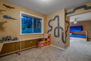 """Photo 16: 571 CLEARWATER Way in Coquitlam: Coquitlam East House for sale in """"River Heights"""" : MLS®# R2215291"""