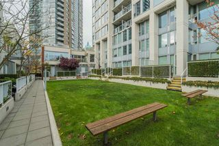 "Photo 19: TH 15 550 TAYLOR Street in Vancouver: Downtown VW Condo for sale in ""The Taylor"" (Vancouver West)  : MLS®# R2219638"