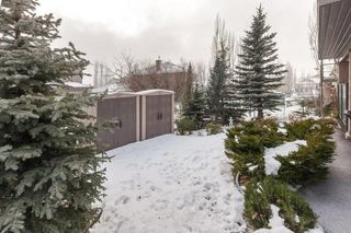 Photo 41: 57 ROYAL RIDGE Hill(S) NW in Calgary: Royal Oak House for sale : MLS®# C4145854