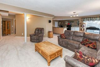 Photo 28: 57 ROYAL RIDGE Hill(S) NW in Calgary: Royal Oak House for sale : MLS®# C4145854