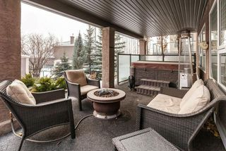 Photo 38: 57 ROYAL RIDGE Hill(S) NW in Calgary: Royal Oak House for sale : MLS®# C4145854