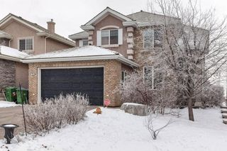 Photo 1: 57 ROYAL RIDGE Hill(S) NW in Calgary: Royal Oak House for sale : MLS®# C4145854