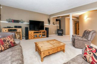 Photo 36: 57 ROYAL RIDGE Hill(S) NW in Calgary: Royal Oak House for sale : MLS®# C4145854