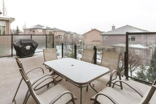 Photo 18: 57 ROYAL RIDGE Hill(S) NW in Calgary: Royal Oak House for sale : MLS®# C4145854
