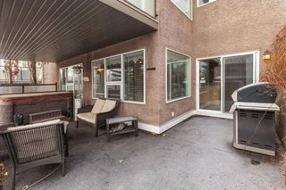 Photo 39: 57 ROYAL RIDGE Hill(S) NW in Calgary: Royal Oak House for sale : MLS®# C4145854