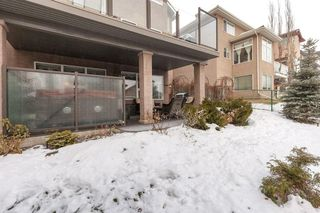 Photo 40: 57 ROYAL RIDGE Hill(S) NW in Calgary: Royal Oak House for sale : MLS®# C4145854