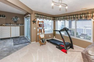 Photo 30: 57 ROYAL RIDGE Hill(S) NW in Calgary: Royal Oak House for sale : MLS®# C4145854