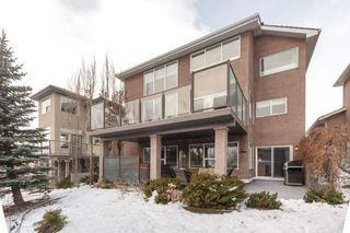 Photo 37: 57 ROYAL RIDGE Hill(S) NW in Calgary: Royal Oak House for sale : MLS®# C4145854