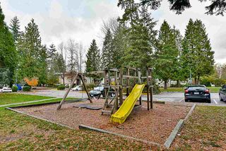 Photo 19: 14858 HOLLY PARK Lane in Surrey: Guildford Townhouse for sale (North Surrey)  : MLS®# R2222542