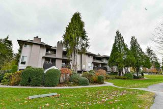 Photo 4: 14858 HOLLY PARK Lane in Surrey: Guildford Townhouse for sale (North Surrey)  : MLS®# R2222542
