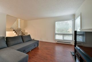 Photo 11: 14858 HOLLY PARK Lane in Surrey: Guildford Townhouse for sale (North Surrey)  : MLS®# R2222542
