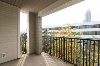 """Photo 18: 204 2088 BETA Avenue in Burnaby: Brentwood Park Condo for sale in """"MEMENTO"""" (Burnaby North)  : MLS®# R2223254"""