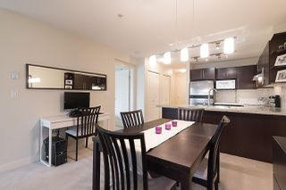 """Photo 13: 204 2088 BETA Avenue in Burnaby: Brentwood Park Condo for sale in """"MEMENTO"""" (Burnaby North)  : MLS®# R2223254"""