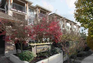 """Photo 2: 204 2088 BETA Avenue in Burnaby: Brentwood Park Condo for sale in """"MEMENTO"""" (Burnaby North)  : MLS®# R2223254"""