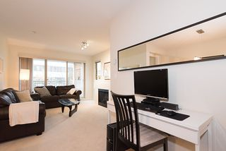 """Photo 14: 204 2088 BETA Avenue in Burnaby: Brentwood Park Condo for sale in """"MEMENTO"""" (Burnaby North)  : MLS®# R2223254"""