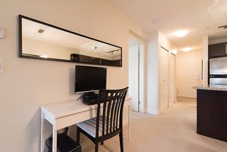 """Photo 15: 204 2088 BETA Avenue in Burnaby: Brentwood Park Condo for sale in """"MEMENTO"""" (Burnaby North)  : MLS®# R2223254"""
