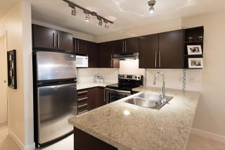 """Photo 17: 204 2088 BETA Avenue in Burnaby: Brentwood Park Condo for sale in """"MEMENTO"""" (Burnaby North)  : MLS®# R2223254"""