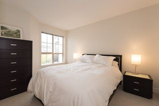 """Photo 9: 204 2088 BETA Avenue in Burnaby: Brentwood Park Condo for sale in """"MEMENTO"""" (Burnaby North)  : MLS®# R2223254"""