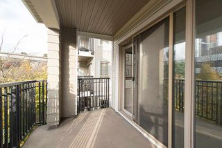 """Photo 19: 204 2088 BETA Avenue in Burnaby: Brentwood Park Condo for sale in """"MEMENTO"""" (Burnaby North)  : MLS®# R2223254"""