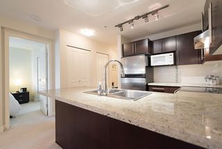 """Photo 16: 204 2088 BETA Avenue in Burnaby: Brentwood Park Condo for sale in """"MEMENTO"""" (Burnaby North)  : MLS®# R2223254"""