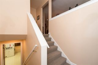 Photo 14: 1466 27 STREET in North Vancouver: Home for sale : MLS®# R2176301