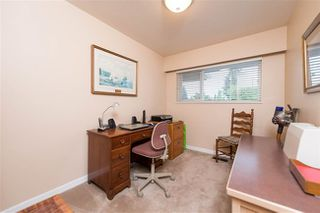 Photo 4: 1466 27 STREET in North Vancouver: Home for sale : MLS®# R2176301