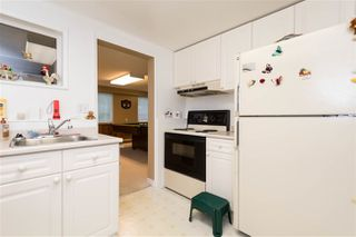 Photo 10: 1466 27 STREET in North Vancouver: Home for sale : MLS®# R2176301