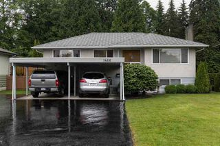 Photo 19: 1466 27 STREET in North Vancouver: Home for sale : MLS®# R2176301