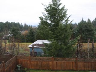 Photo 9: 9619 Askew Creek Dr in CHEMAINUS: Du Chemainus House for sale (Duncan)  : MLS®# 776863