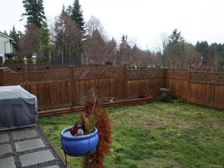 Photo 16: 9619 Askew Creek Dr in CHEMAINUS: Du Chemainus House for sale (Duncan)  : MLS®# 776863