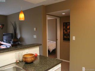 Photo 8: 1207 930 Yates St in VICTORIA: Vi Downtown Condo Apartment for sale (Victoria)  : MLS®# 777401