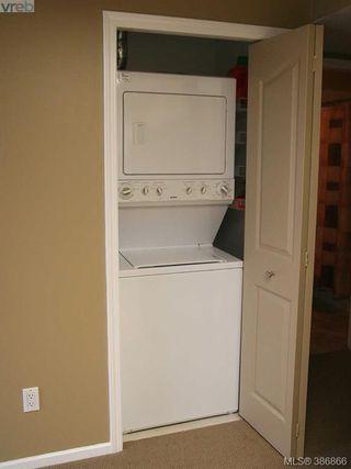 Photo 12: 1207 930 Yates St in VICTORIA: Vi Downtown Condo Apartment for sale (Victoria)  : MLS®# 777401