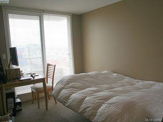Photo 9: 1207 930 Yates St in VICTORIA: Vi Downtown Condo Apartment for sale (Victoria)  : MLS®# 777401