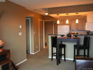 Photo 6: 1207 930 Yates St in VICTORIA: Vi Downtown Condo Apartment for sale (Victoria)  : MLS®# 777401