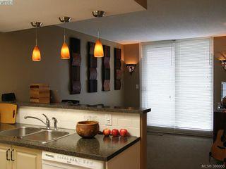 Photo 5: 1207 930 Yates St in VICTORIA: Vi Downtown Condo Apartment for sale (Victoria)  : MLS®# 777401
