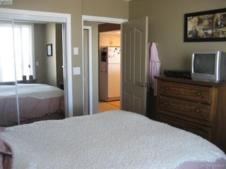 Photo 10: 1207 930 Yates St in VICTORIA: Vi Downtown Condo Apartment for sale (Victoria)  : MLS®# 777401