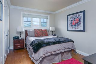 Photo 14: 56 W 45TH Avenue in Vancouver: Oakridge VW House for sale (Vancouver West)  : MLS®# R2233715