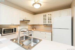Photo 11: 208 400 Dupplin Rd in VICTORIA: SW Rudd Park Condo Apartment for sale (Saanich West)  : MLS®# 779251
