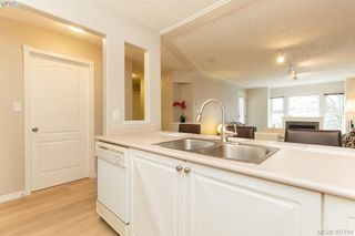Photo 12: 208 400 Dupplin Rd in VICTORIA: SW Rudd Park Condo Apartment for sale (Saanich West)  : MLS®# 779251