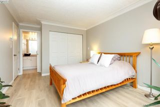 Photo 14: 208 400 Dupplin Rd in VICTORIA: SW Rudd Park Condo Apartment for sale (Saanich West)  : MLS®# 779251